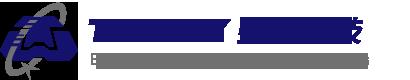 臺威科技 Logo